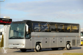 autobus Irisbus ILLIADE / 51 SEATS / AIR CONDITIONING /