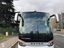 Setra 516 HD/2 coach