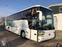 autokar cestovní Van Hool