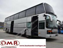 междуградски автобус Setra S 316 HDS