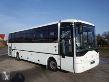 Irisbus MIDWAY coach
