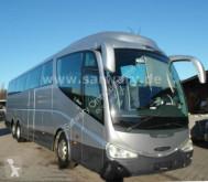 autokar Scania PB/ Irizar/54 Sitze/TV/WC/Century/Klima