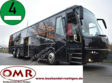autocar Bova F 14 / Futura / Wohnmobil/ Nightliner /Tourliner