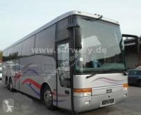 Van Hool tourism coach