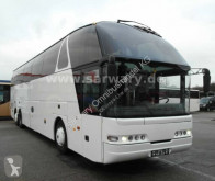 autokar Neoplan 516/3 SHDC/Starliner/56 Sitze/Klima/WC/TV/EURO 3