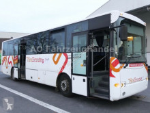 Renault Ponticelli 59+1 - Manual - ZF - Webasto coach