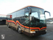 autocar Setra S 315 GT HD/6 Gang/59 Sitze/KLIMA/TV/HDH/Lift/6