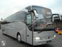 autokar Mercedes O 350 17 RHD-L Tourismo/59 Seat Luxus/Travego/WC