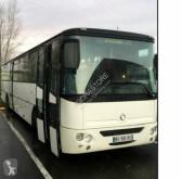 autocarro Irisbus EXERS