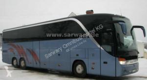 autocar Setra S 416 HDH/51 Sitze / 383.000 KM/Travego/ 417 HDH