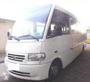 autocar transport scolaire Renault