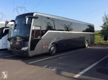 междуградски автобус Temsa HD 13 E6