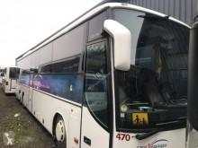 autocar Setra 317 GT HD