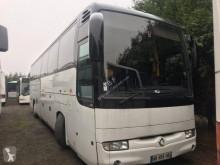 Irisbus Iliade RT