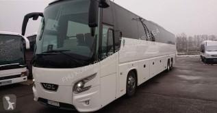 autocarro VDL VDL Futura FHD2 148.460