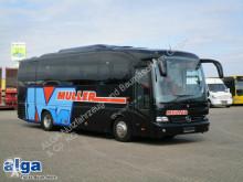 междуградски автобус Mercedes O 510 Tourino/Klima/Webasto/grüne Plakette