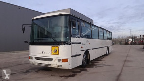 autocar Renault Irisbus Recreo (MANUAL GEARBOX / 59 PLACES)