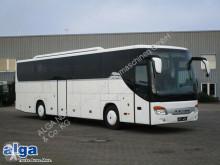 Setra S 416 GT-HD