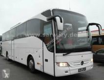 autokar Mercedes O 350 15 RHD Tourismo/ 52 Sitze/6 Gang/ EURO 5