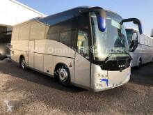 autocarro MAN A67/ Klima/Euro 5/WC/43 Sitze