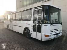 autocar Renault Karosa , Recreo, Keine Rost ,sehr guter Zustand