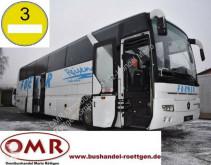 междуградски автобус Mercedes O 350 Tourismo