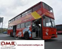 междуградски автобус двуетажен втора употреба