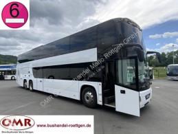 VDL Synergy / FDD 2 / 141+510 / verfügbar ab 5.2020 coach