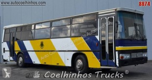 autocarro de turismo Caetano