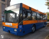 autocar Iveco Breda Menarini
