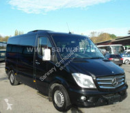 autokar Mercedes 316 Sprinter CDI/11 Sitze/EURO 6/Klima/319/VIP/