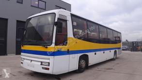 Renault SFR