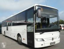 междугородний автобус Mercedes O 550 Integro/6 Gang/Klima/EURO 5/ Intouro/