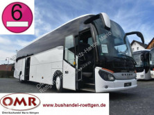 autocar Setra S 516 HD/2 / 580 / 350 / Euro6 / Travego / Klima