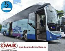 autocarro Iveco Magelys HDH / 516 / 580 / 1. Hand / 56 Sitze