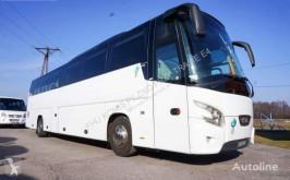 междуградски автобус Bova FHD2 129.365