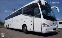 autocarro Scania Irizar i6