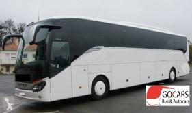 autocar Setra 516 HD AMBASSADOR