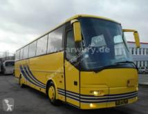 autocarro Bova 12.365 FHD Futura/51 Sitze/6 Gang/EURO 5/Magiq