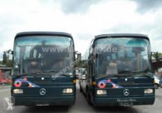 autocarro Mercedes O 303 15 RHD SUCCESS/LIEBHABERSTÜCK/SONDER