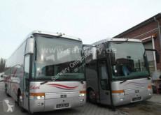 междуградски автобус Van Hool Alizee/Volvo B12/Acron/Alicron/TV/51 Sitze/917/