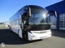 autokar cestovní Iveco