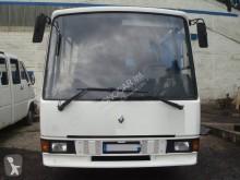Renault Carrier