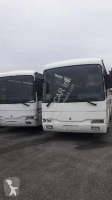 междуградски автобус Renault Médium