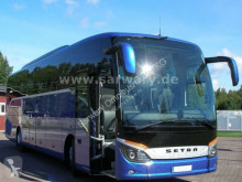 междуградски автобус Setra S 515 HD/51 Sitze/516 HDH/517 HD/WC/TOP BUS/416