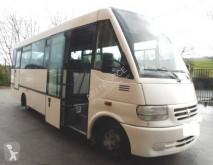 междугородний автобус школьный автобус б/у