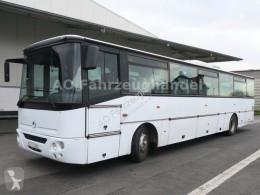 autocar Irisbus Axer 59+1 - Manual - Webatso - Retarder