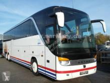 междуградски автобус туристически Setra