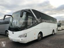 autokar King Long Yutong/ZK6129H/Euro5/Klima/