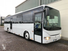 autokar Irisbus SFR160/Crossway/ Recreo/Rückfahrkame/Klima/Eur